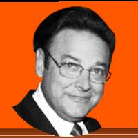 mitch-goldman