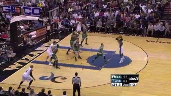 NBA screen grab