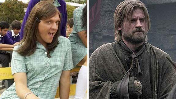 Ja'mie Lannister