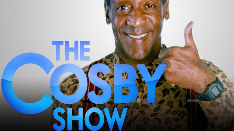 cosby_show_nbc_hp