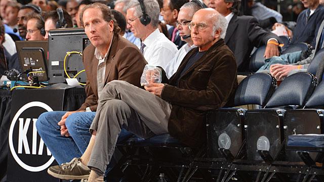 David-Larry-Knicks-SL-TRI