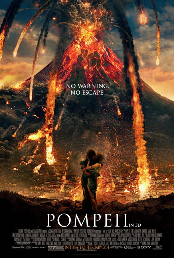 pompeii_poster_hp