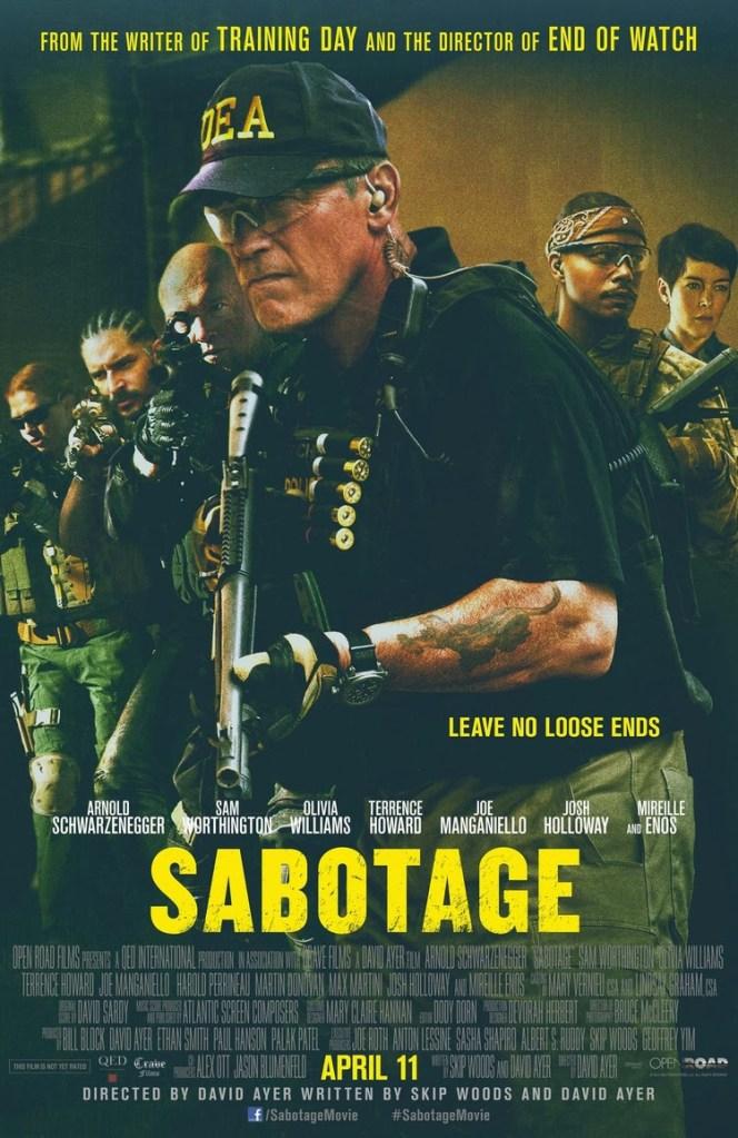 sabotage_poster_hp