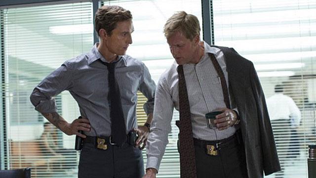 True-Detective-SL-Podcast-Hollywood