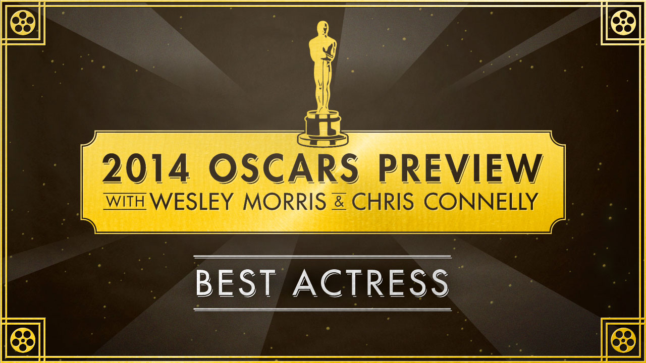 Best-Actress-Preview-SL-Hollywood