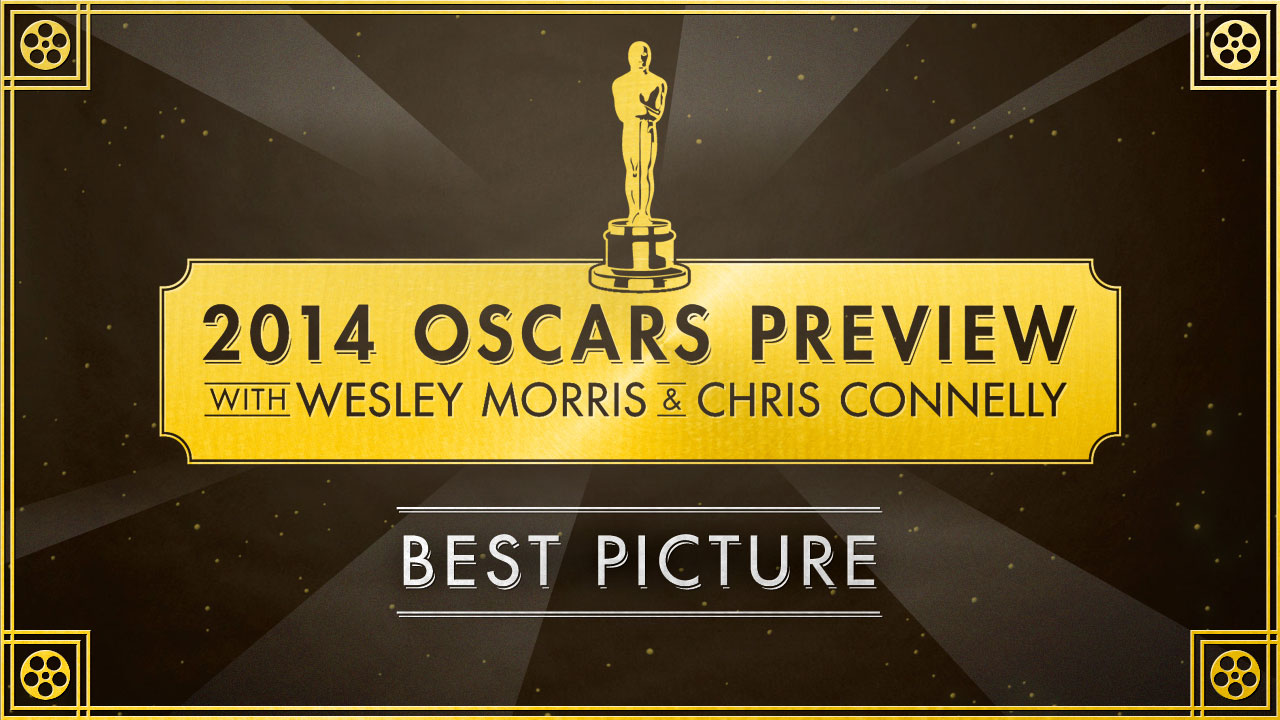 Best-Picture-Oscars-SL-Video