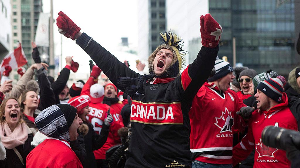 Canada-Celebrates-Gold-SL-TRI