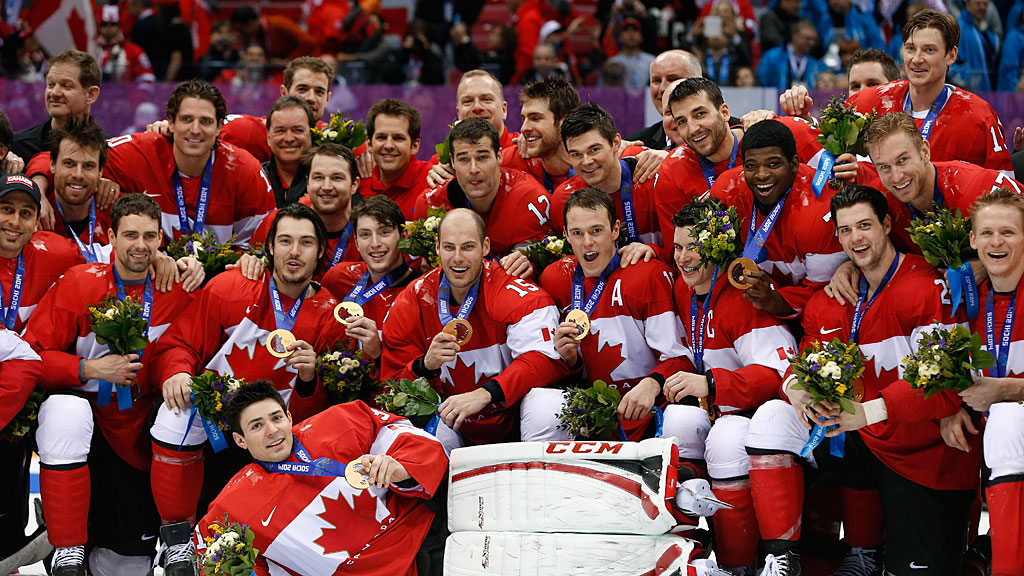 Canada-Mens-Gold-SL-TRI
