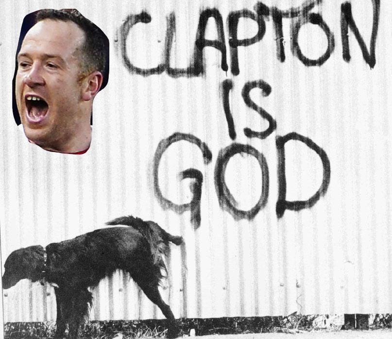 clapton-is-god-7883391