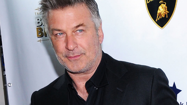 HP_getty_alecbaldwin_655