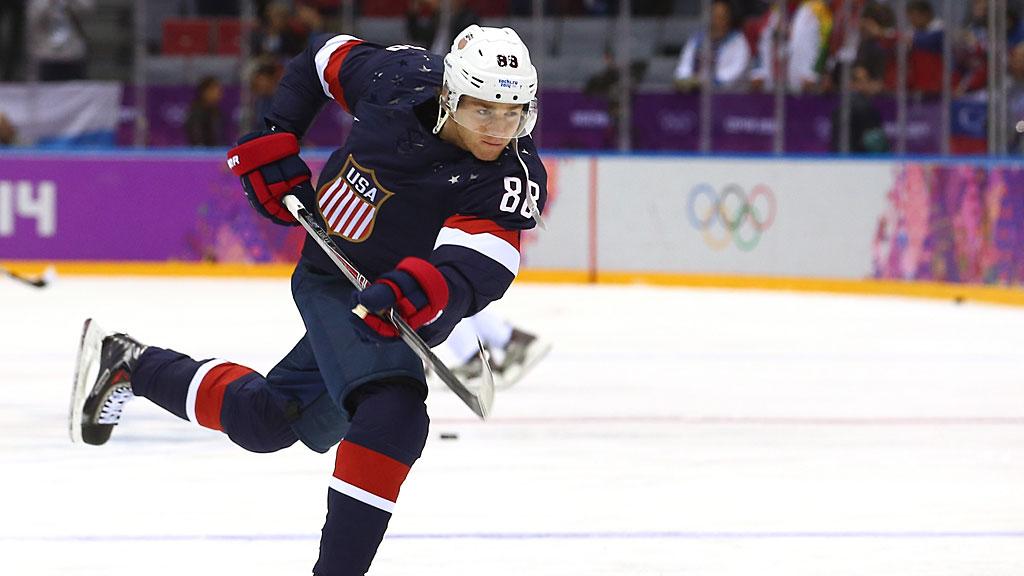 Kane-Patrick-Team-USA-SL-Features
