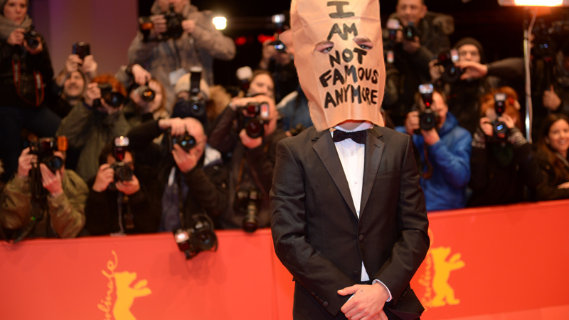 labeouf_shia_bigger_hp