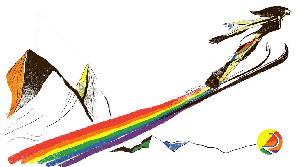 LGBT-in-Sochi-SL-TRI