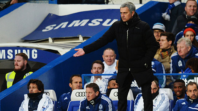 Mourinho-Jose-Podcast-SL-Triangle