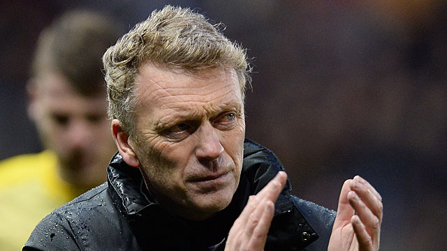 Moyes-David-Podcast-SL-TRI