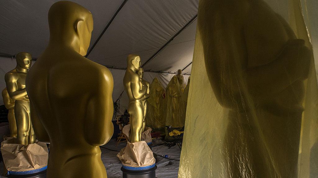 Oscar-Statues-Podcast-SL-Hollywood