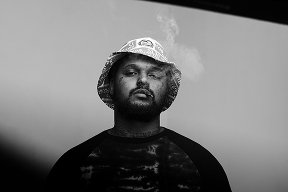 schoolboy-q-3-features