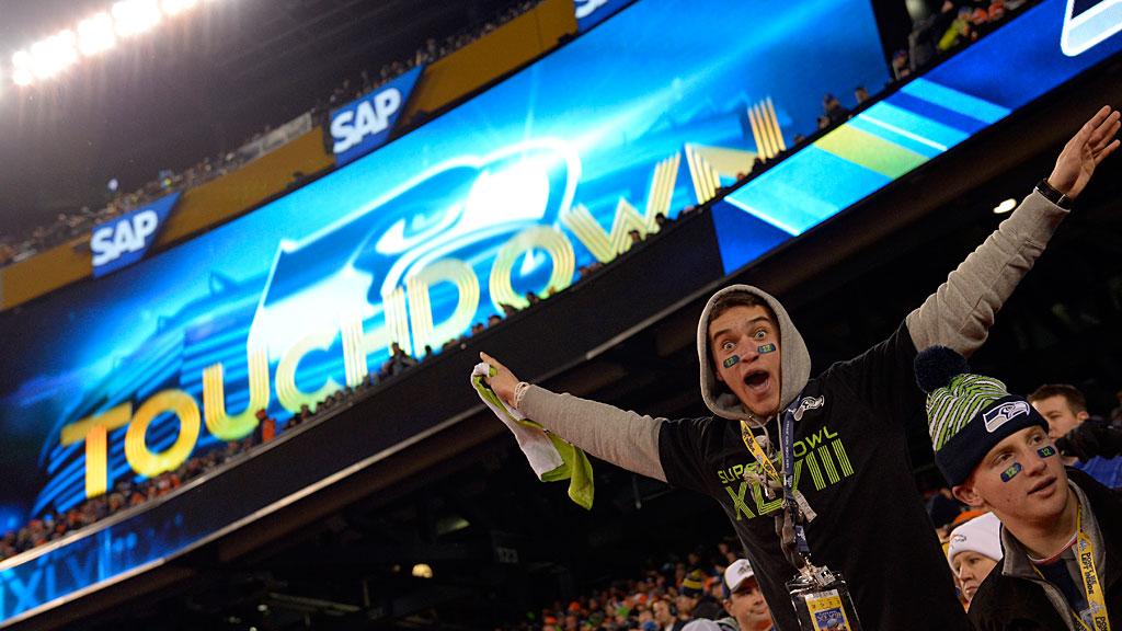 Seahawks-Fan-SL-Features