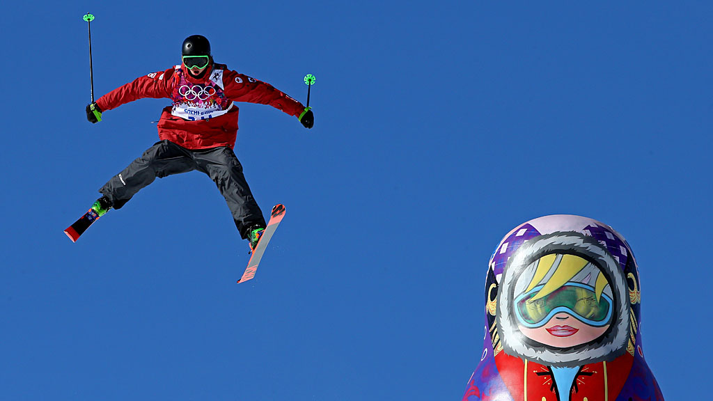 Slopestyle-Olympics-SL-Features
