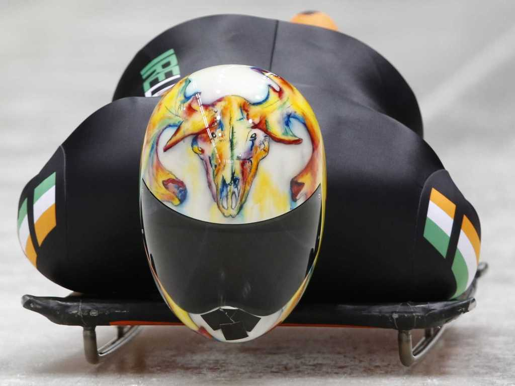 these-skeleton-helmets-are-the-coolest-thing-about-sochi-so-far