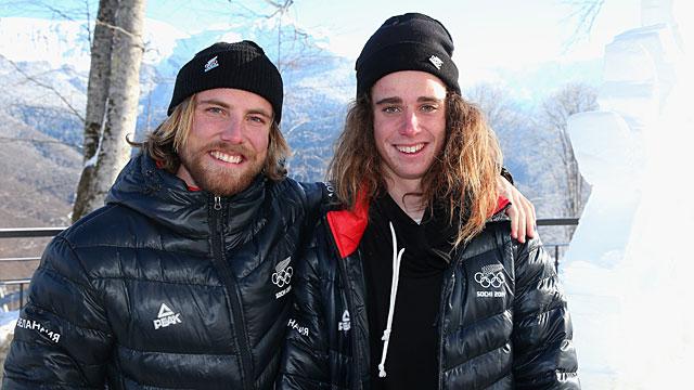 Wells-Brothers-SL-TRI