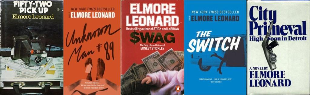 el-book-covers