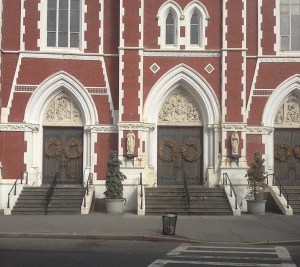 holdsteady_church_hp