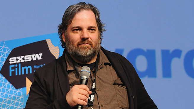 """""""Harmontown"""" Photo Op and Q&A - 2014 SXSW Music, Film + Interactive Festival"""