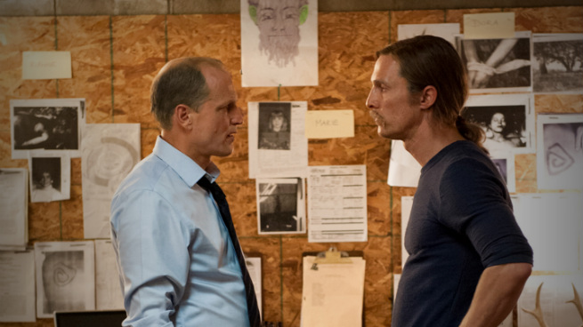 HP_hbo_truedetective107_655