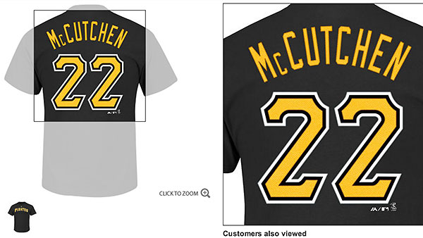 mccutchen-shirsey