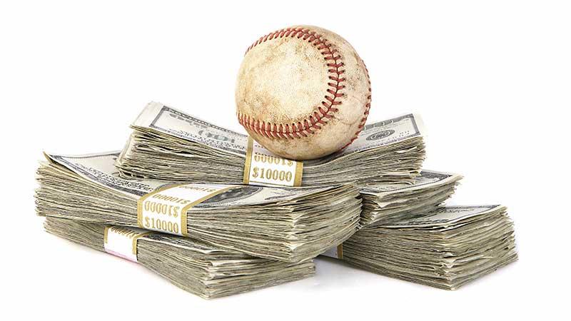 money-ball-fe