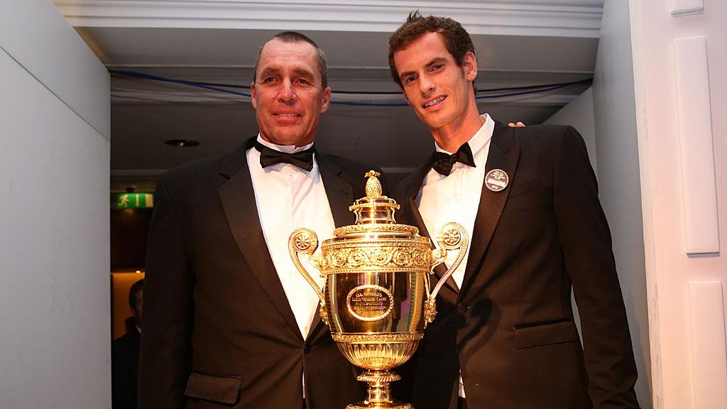 Murray-Lendl-Trophy-sl-tri