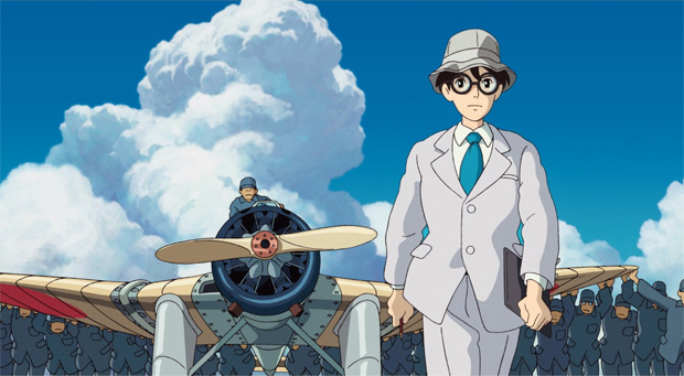 the-wind-rises-post6