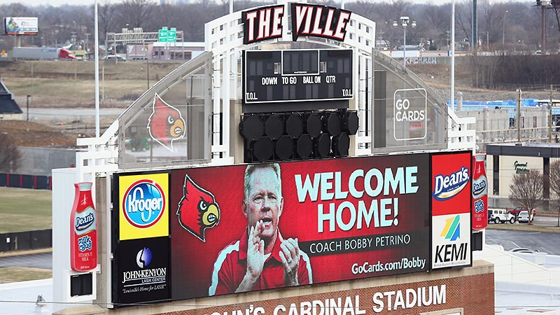 welcome-home-bobby-tri