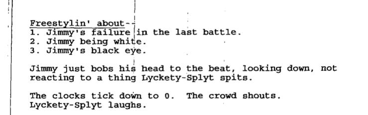 8 Mile-script-pg 87