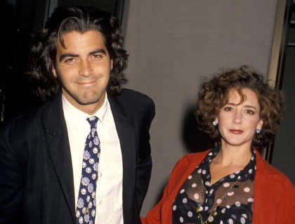 ABC Annual Fall Affiliates Dinner - June 14, 1990