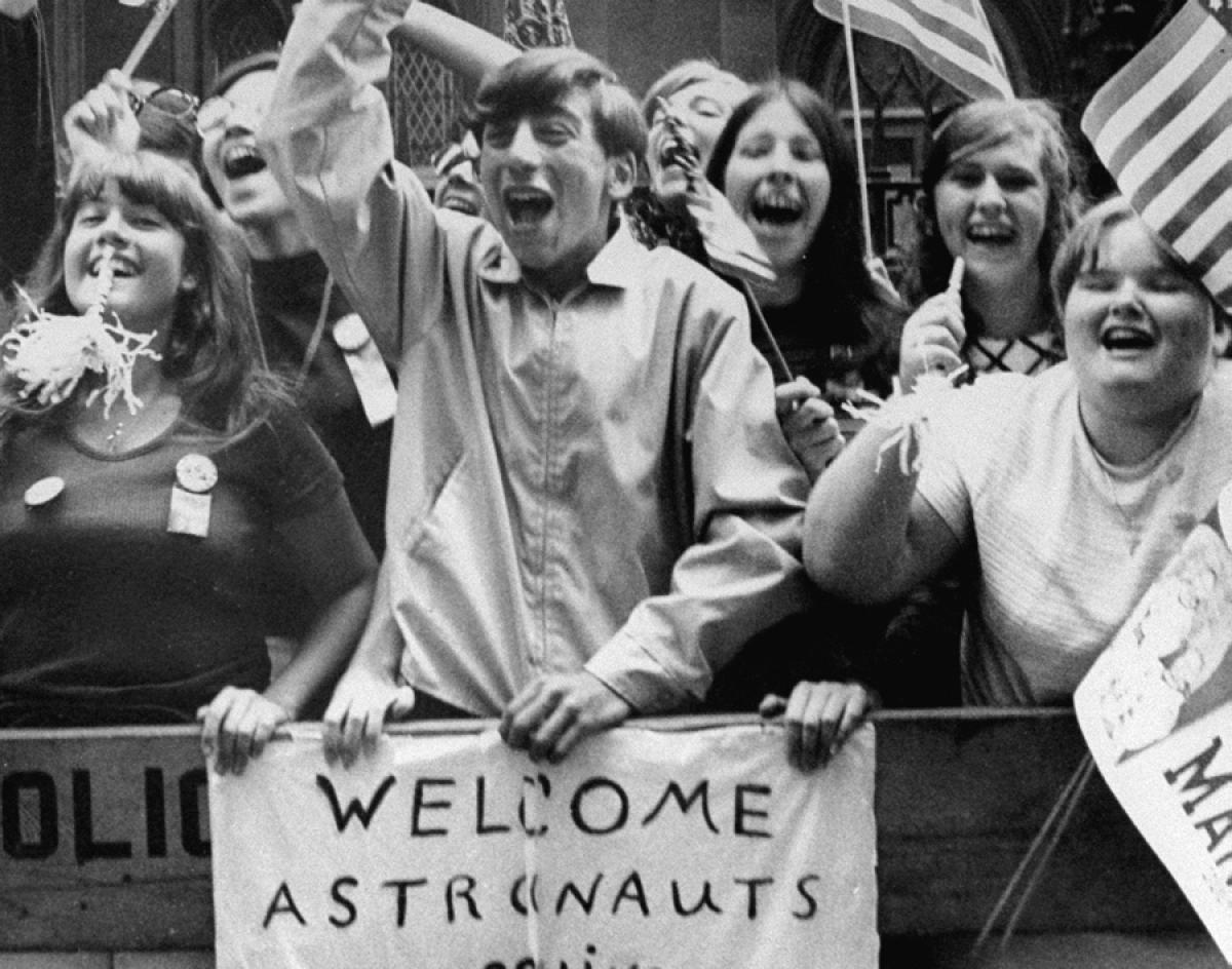 apollo-11-parade-august-13-1969-1