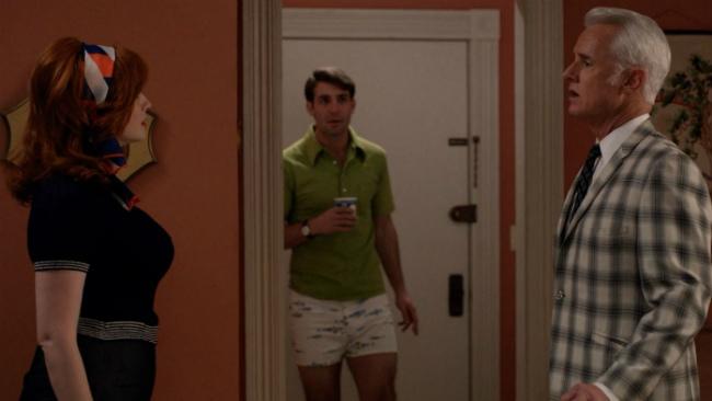 bobbenson_shorts2