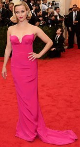 reesewitherspoon540