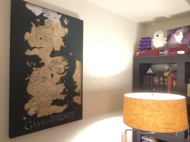 westeros_map