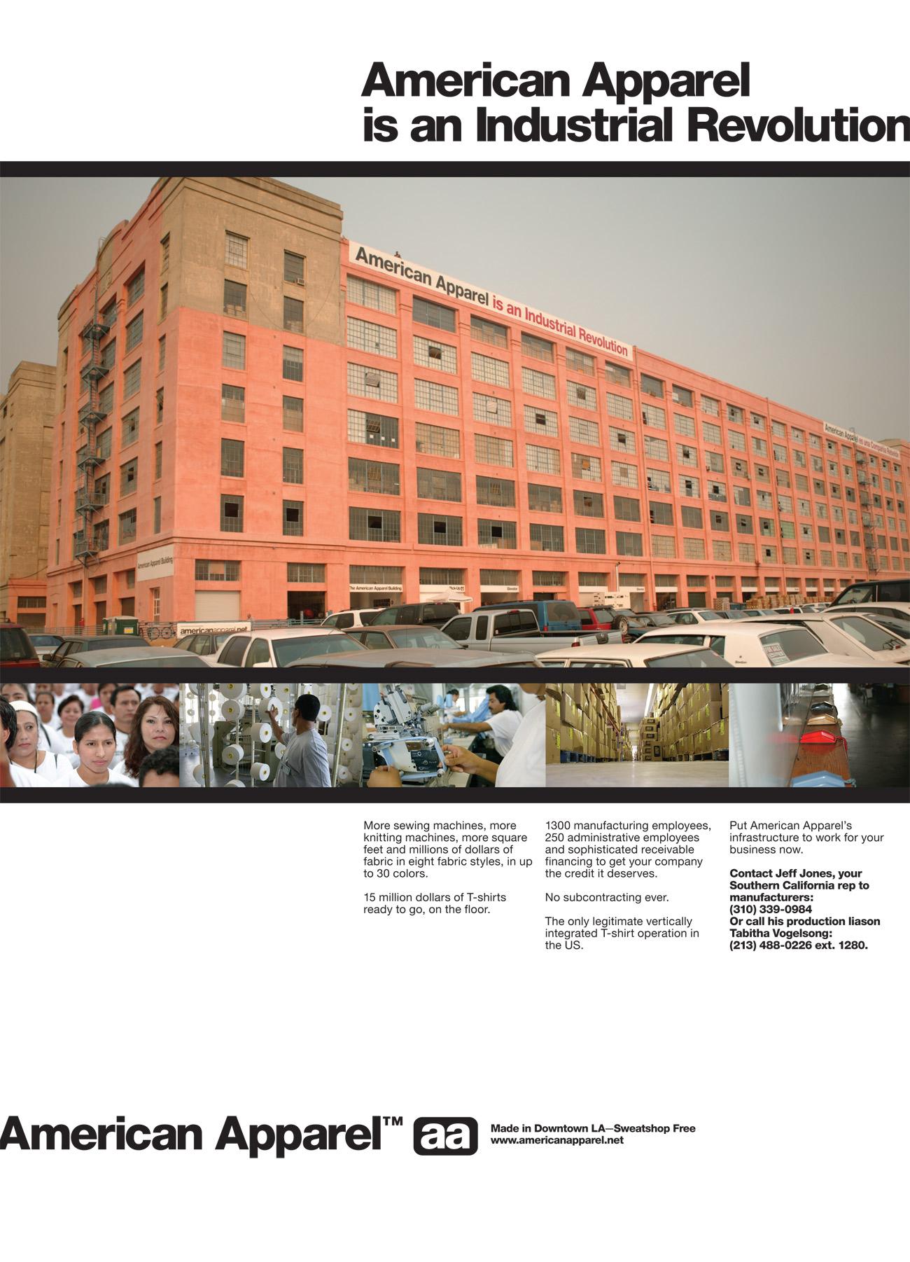 american-apparel-ad-LA-industrialrevolution-030304