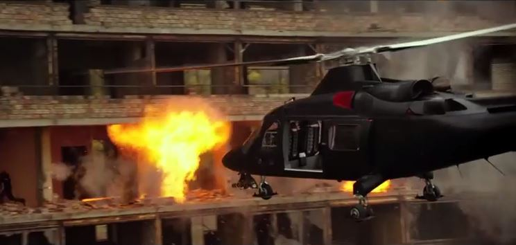 expendables3_helicopter6