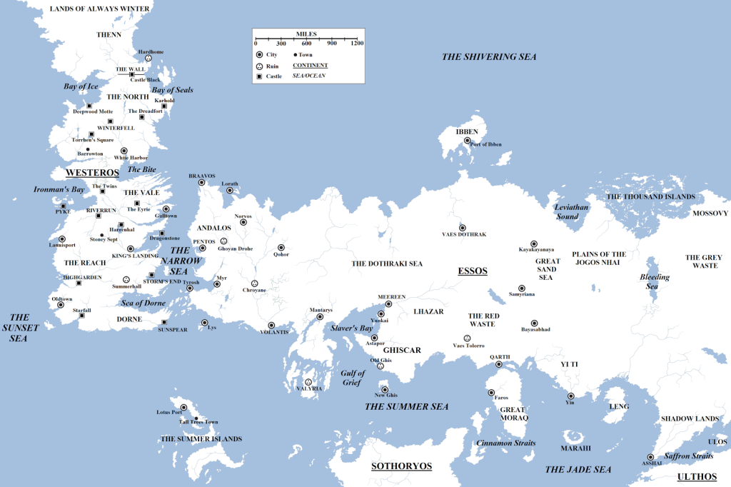 ice_fire_map