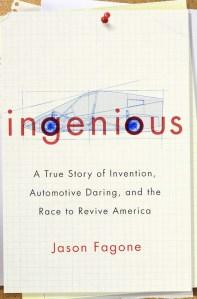ingenious-mg