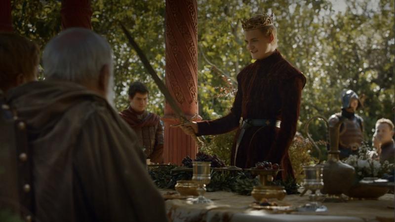 joffrey_sword