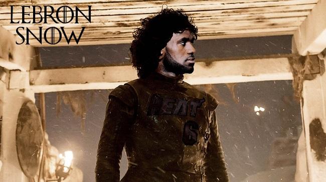 LeBron Snow Final2