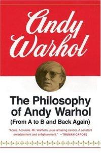 Philosophy-warhol-mg