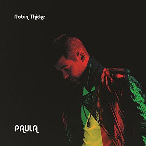 robin_thicke_album_paula