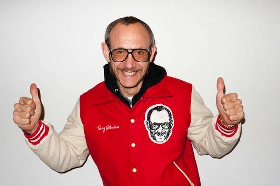 terry-richardson-varsity-jacket
