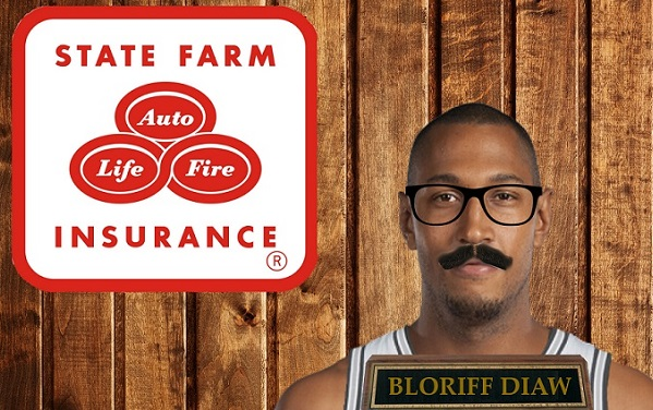 What Can Bloriff Diaw Do For You-